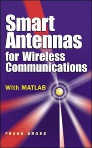 Smart Antennas for Wireless Communications-cover