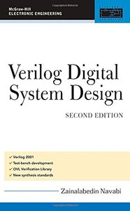 Verilog Digital System Design, 2/e