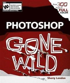 Photoshop CS2 Gone Wild