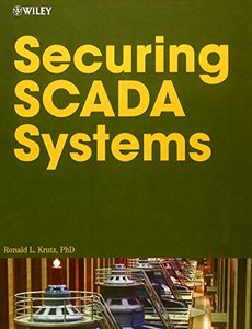 Securing SCADA Systems-cover