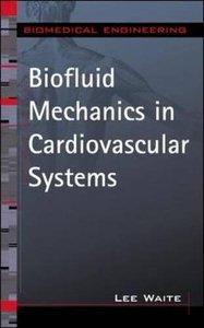 Biofluid Mechanics in Cardiovascular Systems-cover