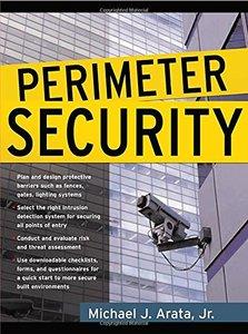 Perimeter Security-cover