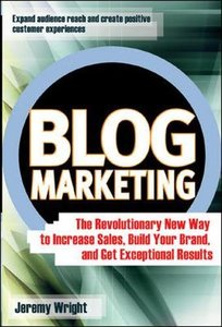 Blog Marketing-cover