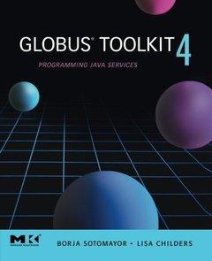 Globus Toolkit 4: Programming Java Services