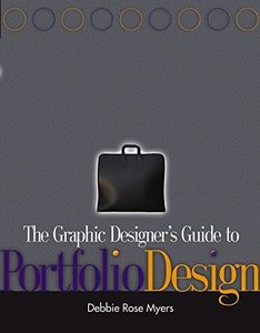 The Graphic Designer's Guide to Portfolio Design