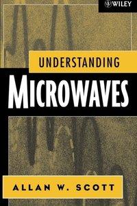 Understanding Microwaves (Paperback)-cover