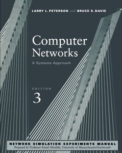 Network Simulation Experiments Manual-cover
