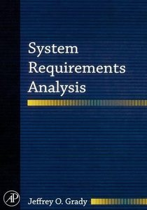 System Requirements Analysis-cover