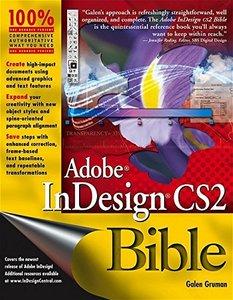 FileMakerPro 8 Bible-cover