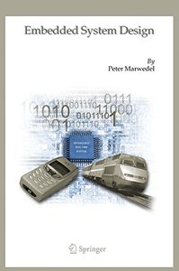 Embedded System Design-cover