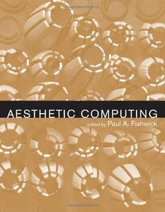 Aesthetic Computing-cover