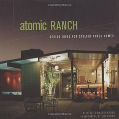 Atomic Ranch-cover