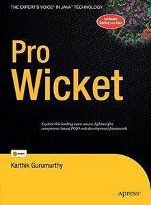 Pro Wicket-cover