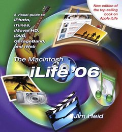 The Macintosh iLife 06-cover