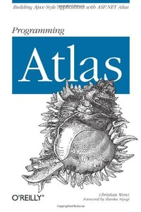 Programming Atlas-cover