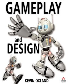 Gameplay and design (Paperback)