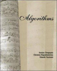 Algorithms-cover