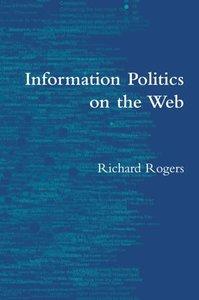 Information Politics on the Web
