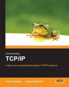 Understanding Tcp/ip: A Clear And Comprehensive Guide-cover