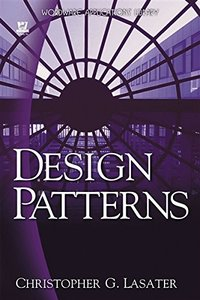 Design Patterns (Paperback)