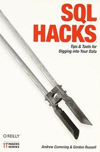 SQL Hacks-cover