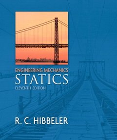 Engineering Mechanics: Statics and Student Study Pack with FBD Package-cover