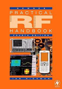 Practical RF Handbook, 4/e