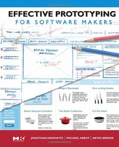 Effective Prototyping for Software Makers-cover