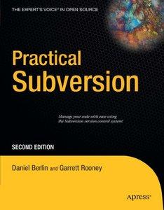 Practical Subversion, 2/e
