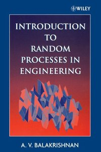 Introduction to Random Processes in Engineering
