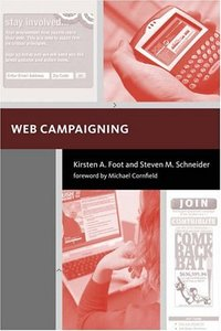 Web Campaigning-cover