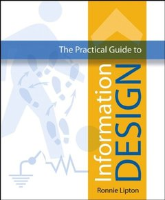 The Practical Guide to Information Design-cover