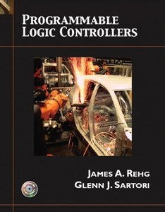 Programmable Logic Controllers-cover