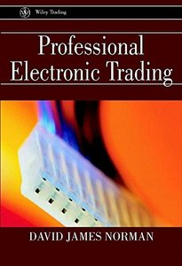 Professional Electronic Trading