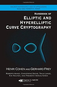 Handbook of Elliptic and Hyperelliptic Curve Cryptography-cover