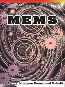 MEMS-cover