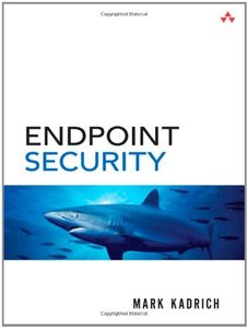 Endpoint Security-cover