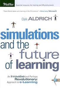Simulations and the Future of Learning: An Innovative (and Perhaps Revolutionary) Approach to e-Learning