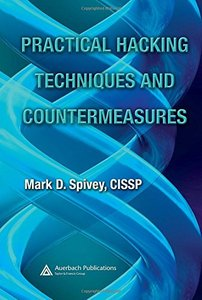 Practical Hacking Techniques and Countermeasures-cover