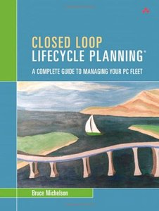 Closed Loop Lifecycle Planning: A Complete Guide to Managing Your PC Fleet-cover