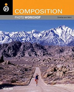 Composition Photo Workshop-cover