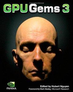 GPU Gems 3-cover