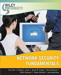 Wiley Pathways Network Security Fundamentals-cover