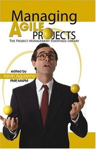 Managing Agile Projects-cover