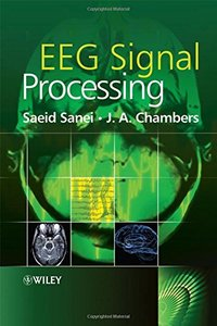 EEG Signal Processing-cover