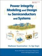 Power Integrity Modeling and Design for Semiconductors and Systems (Hardcover)