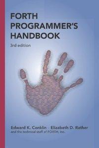 Forth Programmer's Handbook, 3/e (Paperback)