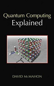 Quantum Computing Explained-cover