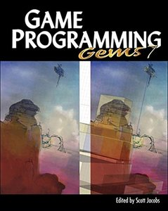 Game Programming Gems 7-cover