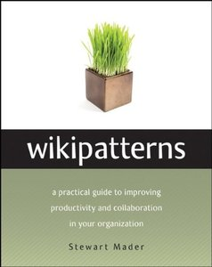 Wikipatterns-cover